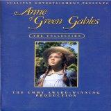 Anne of Green Gables Trilogy Box Set
